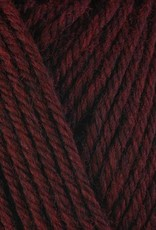 Berroco Berroco Ultra Wool Superwash 33145 CHERRY