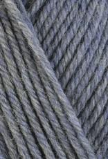Berroco Ultra Wool Superwash 33147 STONEWASH