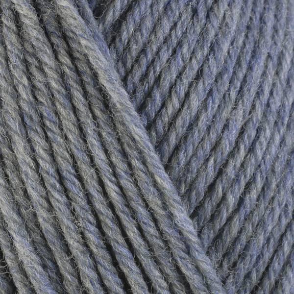 Berroco Berroco Ultra Wool Superwash 33147 STONEWASH