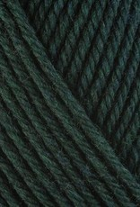 Berroco Berroco Ultra Wool Superwash 33149 PINE
