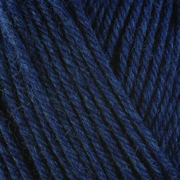 Berroco Ultra Wool Superwash 33152 OCEAN