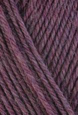 Berroco Berroco Ultra Wool Superwash 33153 HEATHER