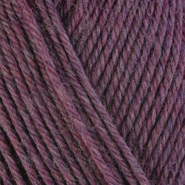 Berroco Ultra Wool Superwash 33153 HEATHER