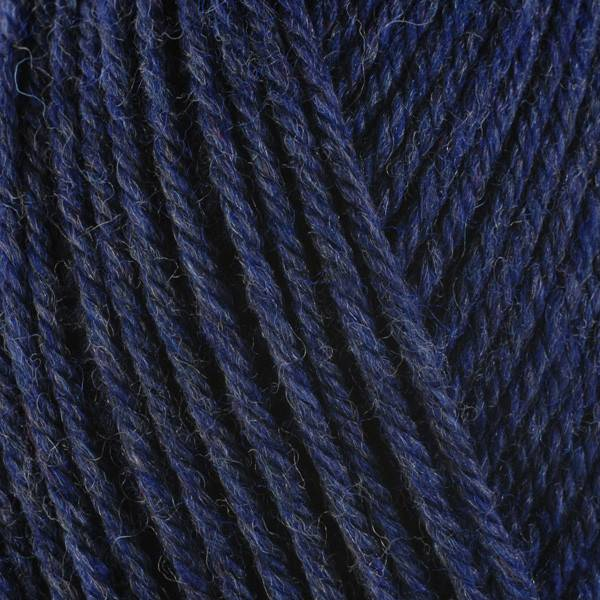 Berroco Ultra Wool Superwash 33154 DENIM