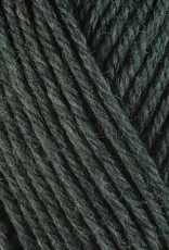 Berroco Ultra Wool Superwash 33158 ROSEMARY