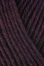 Berroco Ultra Wool Superwash 33159 HOLLYHOCK
