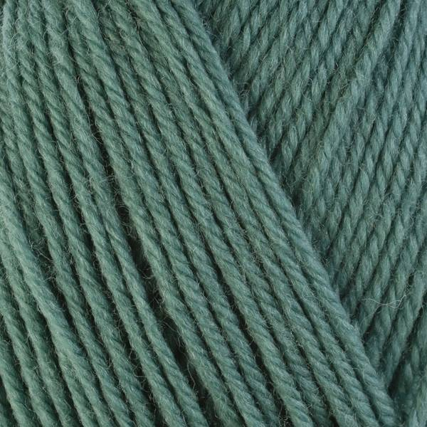 Berroco Berroco Ultra Wool Superwash 3324 SAGE
