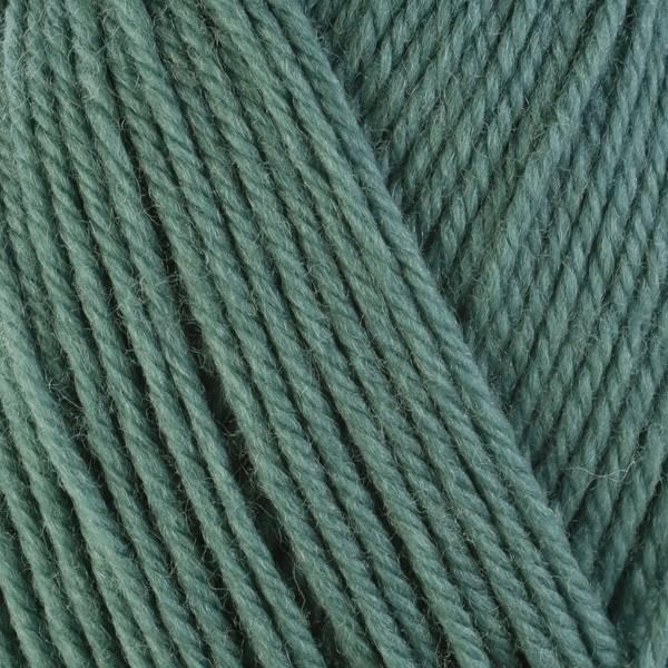 Berroco Ultra Wool Superwash 3324 SAGE
