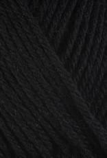 Berroco Berroco Ultra Wool Superwash 3334 CAST IRON