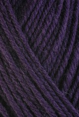 Berroco Berroco Ultra Wool Superwash 3362 FIG