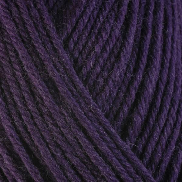 Berroco Ultra Wool Superwash 3362 FIG
