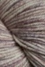 Cascade 220 SW EFFECTS