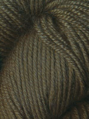 ella rae ella rae Cozy Alpaca Worsted 14 BROWN