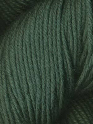 ella rae ella rae Cozy Alpaca Worsted 15 HUNTER