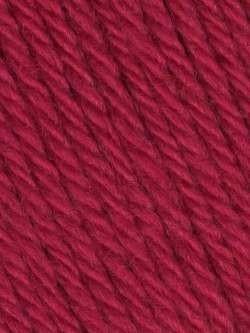 ella rae Ella Rae Classic Wool 78 RASPBERRY RED