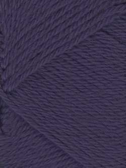 ella rae Ella Rae Classic Wool 314 VIOLET BLUE