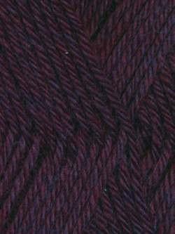 ella rae Ella Rae Classic Wool 2002 MAGENTA HEATHER