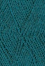 ella rae Ella Rae Classic Wool 2000 TEAL HEATHER