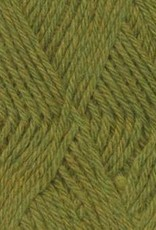 ella rae Ella Rae Classic Wool 198 GREEN HEATHER