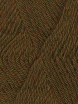 ella rae Ella Rae Classic Wool 197 RUST HEATHER