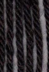 ella rae Ella Rae Classic Wool 187 BROWN BLACK