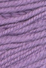 ella rae Cozy Soft Chunky 204 BLUEBERRY