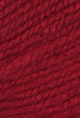 ella rae Cozy Soft Chunky 208 RED