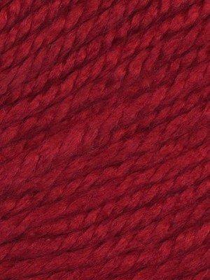 ella rae ella rae Cozy Soft Chunky 208 RED