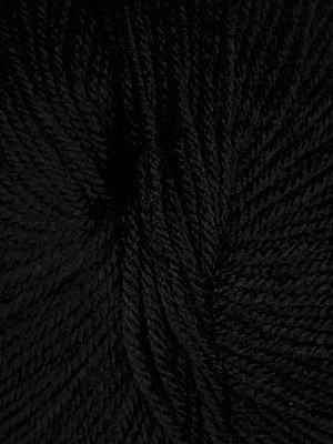 ella rae Cozy Soft 1 BLACK