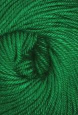 ella rae Cozy Soft 18 KELLY GREEN