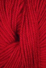 ella rae Cozy Soft 20 RED