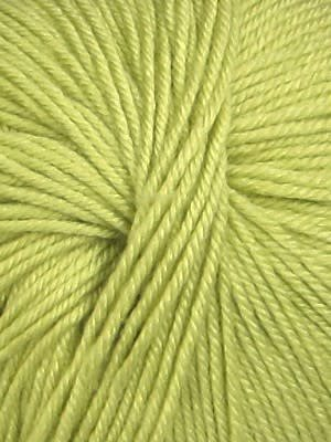 ella rae Cozy Soft 23 LIME