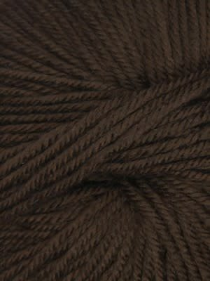 ella rae ella rae Cozy Soft 3 BROWN