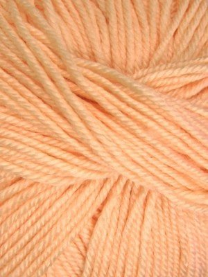 ella rae Cozy Soft 35 PEACH
