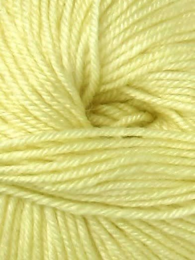 ella rae Cozy Soft 36 LEMON