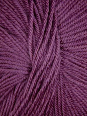 ella rae Cozy Soft 8 PURPLE