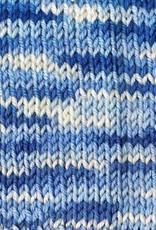 ella rae ella rae Cozy Soft Print 11 Blues