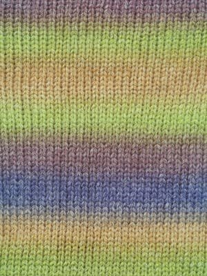 ella rae ella rae Seasons 27 PURPLE GREEN