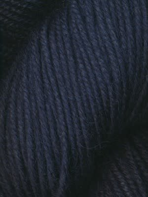 ella rae ella rae Cozy Alpaca Worsted 12 MIDNIGHT