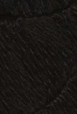 ella rae ella rae Cozy Alpaca Chunky 503 JET BLACK