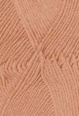 Debbie Bliss Debbie Bliss Baby Cashmerino 305 BLUSH