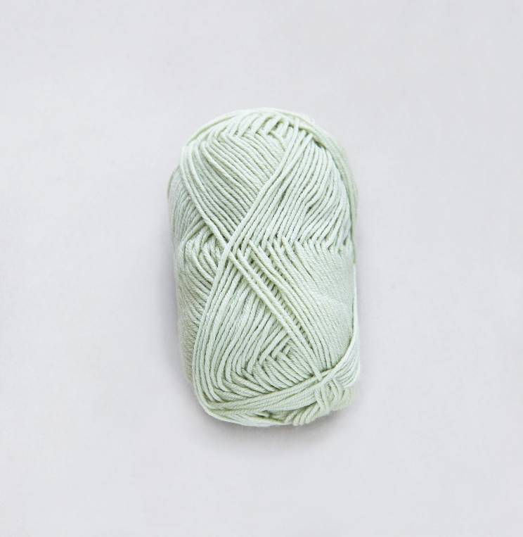 Debbie Bliss Debbie Bliss Baby Cashmerino 3 MINT