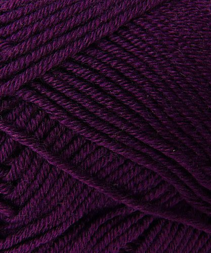 Debbie Bliss Debbie Bliss Baby Cashmerino 38 CROWN VELVET