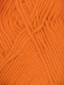 Debbie Bliss Debbie Bliss Baby Cashmerino 92 ORANGE