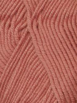 Debbie Bliss Debbie Bliss Baby Cashmerino 86 CORAL