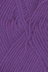 Debbie Bliss Debbie Bliss Baby Cashmerino 79 PURPLE