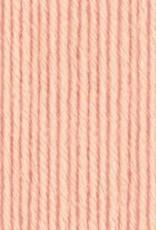 Debbie Bliss Debbie Bliss Baby Cashmerino 68 PEACH