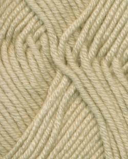 Debbie Bliss Debbie Bliss Baby Cashmerino 65 CREAM