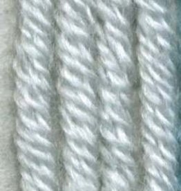 Debbie Bliss Baby Cashmerino 45 ICE BLUE