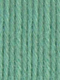 Debbie Bliss Debbie Bliss Baby Cashmerino 40 BLUEGREEN